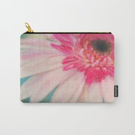 Blushing Moment Carry-All Pouch