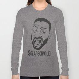 Sgladschdglei Long Sleeve T-shirt