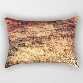 Pattern or nature Rectangular Pillow