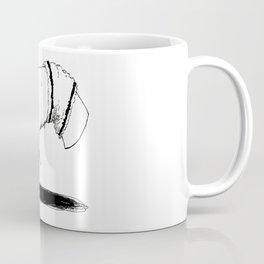 After Workout Coffee Mug