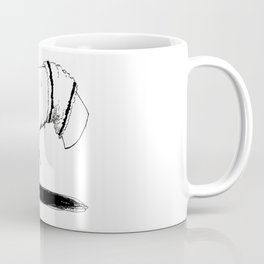 After Workout Coffee Mug
