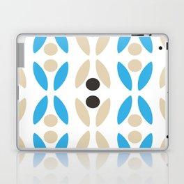 SPRINT Laptop & iPad Skin