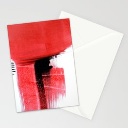 Kollage n°9 Stationery Cards