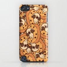 Puglie Cookie Slim Case iPod touch