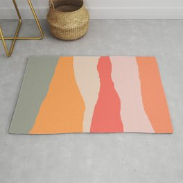 The Land 1 Rug