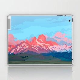 Patagonia Laptop & iPad Skin