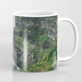 Ireland 06 Coffee Mug
