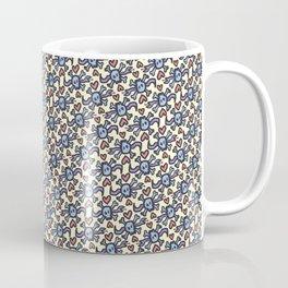 Sneks n' Bonies Coffee Mug