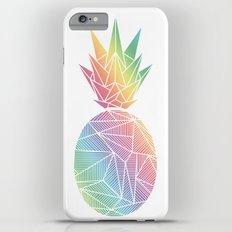 Billy Rays Pineapple Slim Case iPhone 6 Plus