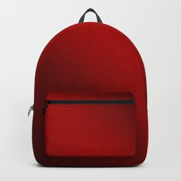 5 Ombre Backpack