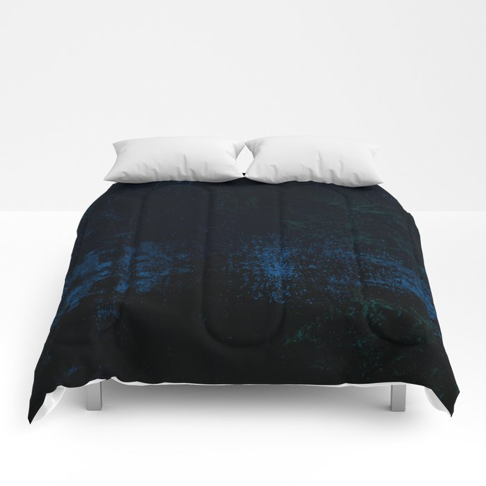 BlueTexture Comforters