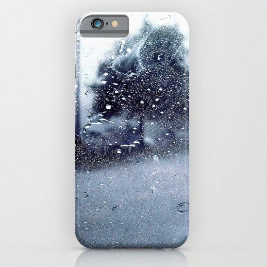 Seasons On Me  iPhone & iPod Case