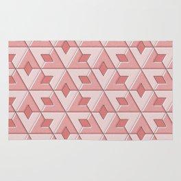 Geometrix XXII Rug