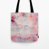 sunset Tote Bags featuring Sunset by Georgiana Paraschiv