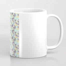 Gaining a Little Perspective Coffee Mug