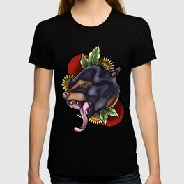 Sunbear T-shirt