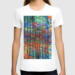 20180505 T-shirt