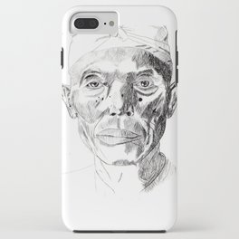 THAI. iPhone Case