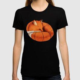 Fox 3 T-shirt