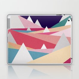 Landscape! Laptop & iPad Skin