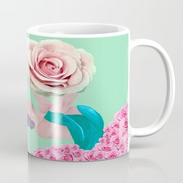 BalleRosa  Coffee Mug