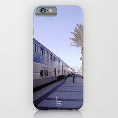 A Traveler's Perspective Slim Case iPhone 6s