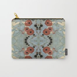 Autumn Wonders Carry-All Pouch