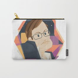 Hawking Carry-All Pouch