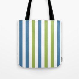 John McEnroe Tote Bag