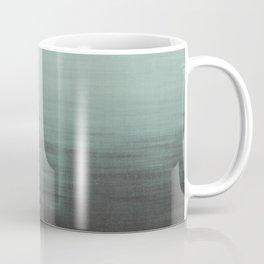 MMXVI / II Coffee Mug