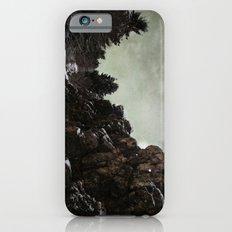 Felsen iPhone 6s Slim Case