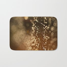Magical Illusions Bath Mat