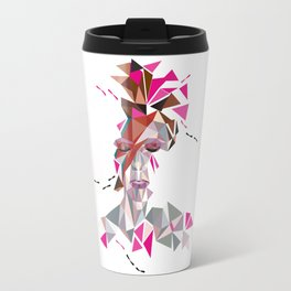 One May Become Stardust Travel Mug