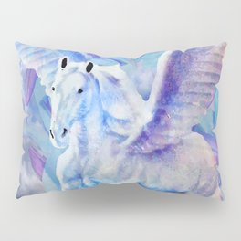 DREAM HORSE Pillow Sham