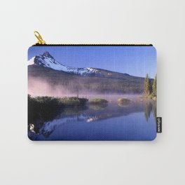 Big Lake Carry-All Pouch