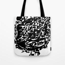 Pattern01 Tote Bag