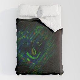 deva Comforters