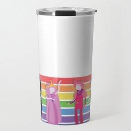 AT Lineup Travel Mug