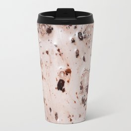 COCOA Travel Mug