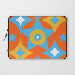 Brite Laptop Sleeve