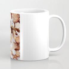 Firewood Mug