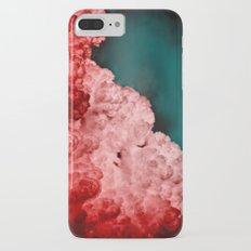 α Spica Slim Case iPhone 7 Plus