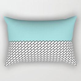 opeka Rectangular Pillow