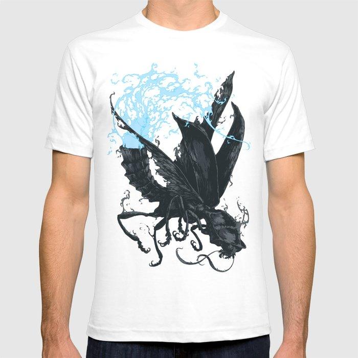 Bestiary / Adze T-shirt