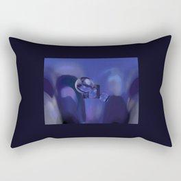 STUDIO 3105 Rectangular Pillow