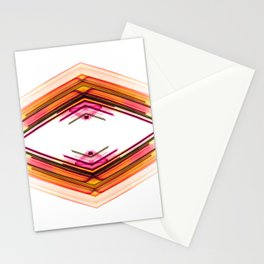 Future Boho Stationery Cards