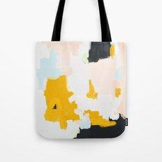 Paige Tote Bag