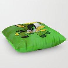 Childhood Cow Floor Pillow