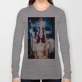 Glenda-Tasha Long Sleeve T-shirt