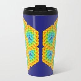 Hexa Travel Mug